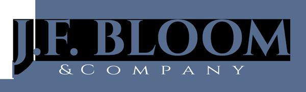 J.F. Bloom & Company